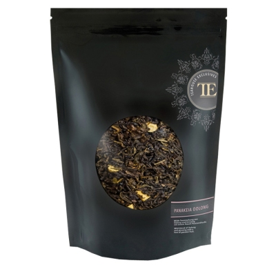 Чай Teahouse Exclusives Panakeia Oolong (250 гр)