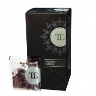 Чай Teahouse Exclusives Rooibos Vanilla (15 пак. по 3,5 гр)