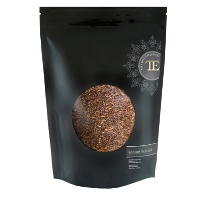 Чай Teahouse Exclusives Rooibos Vanilla (250 гр)