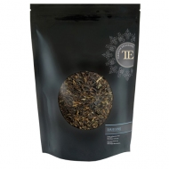 Чай Teahouse Exclusives Darjeeling First Flush FTGFOP (250 гр)