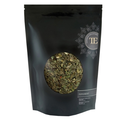 Чай Teahouse Exclusives Peppermint (250 гр)