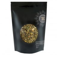 Чай Teahouse Exclusives HERBS HONEY (250 гр)