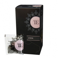 Чай Teahouse Exclusives Jasmine 15 пак. по 3,5 гр
