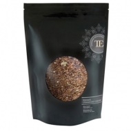 Чай Teahouse Exclusives Rooibos Strawberry Cream (250 гр)