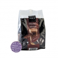 Кофе в капсулах Noble Chocolate для Dolce Gusto (16 шт)