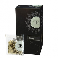 Чай Teahouse Exclusives Pure Camomile (15 пак. по 3,5 гр)