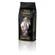 Кофе в зернах Lucaffe Exclusive 100% Arabica (Люкафе Екслусиве 100% Арабица) 1 кг