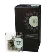 Чай Teahouse Exclusives Peppermint (15 пак. по 3,5 гр)