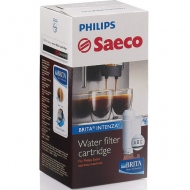 Фильтр для воды Philips Saeco Brita Intenza CA6702